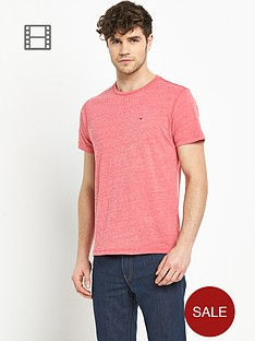 hilfiger-denim-mens-hanson-crew-t-shirt
