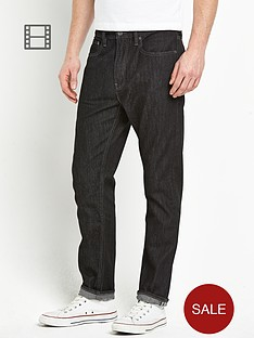 levis-commuter-mens-522-city-tapered-jeans