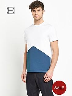levis-commuter-mens-drop-hem-t-shirt