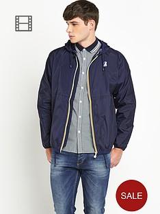 k-way-mens-claude-jacket