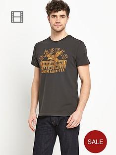 denim-supply-ralph-lauren-mens-rebels-t-shirt