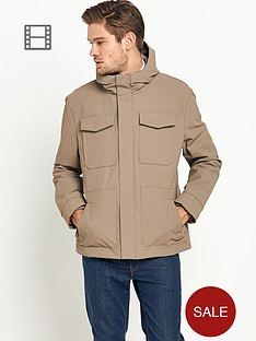 wolsey-mens-mini-parka