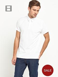 wolsey-mens-three-button-polo-shirt