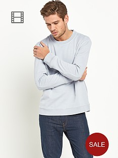 wolsey-mens-crew-neck-sweatshirt