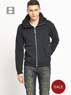 bench-mens-acidic-zip-thru-hoody