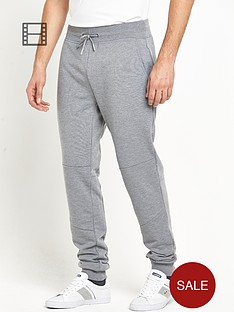 bench-mens-marlcony-jog-pants