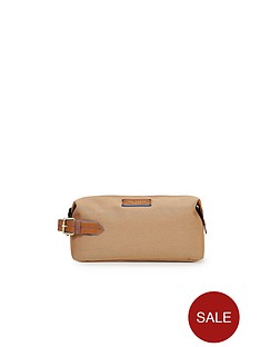 ted-baker-washbag