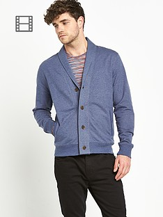 goodsouls-mens-jersey-shawl-cardigan