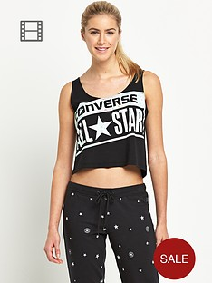 converse-all-star-crop-tank-top