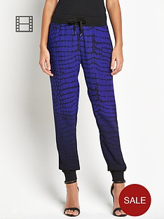 adidas-originals-ny-print-track-pants
