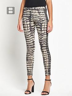 adidas-originals-ny-print-leggings