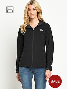 the-north-face-ceresio-jacket