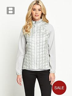 the-north-face-hybrid-jacket