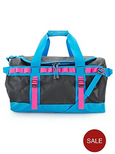 the-north-face-camp-duffel