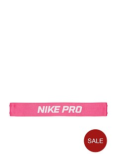 nike-pro-headband