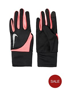 nike-dri-fit-tailwind-running-gloves