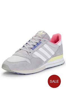 adidas-originals-500-og-trainers