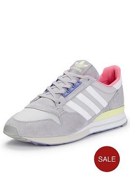 adidas-originals-500-og-trainers