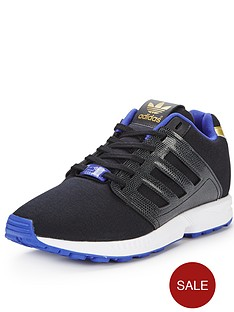 adidas-originals-zx-flux-20-trainers