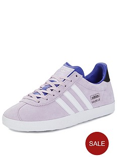 adidas-originals-gazelle-og-trainers