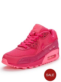 nike-air-max-90-premium-trainers