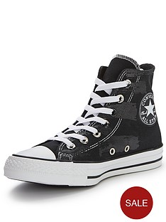 converse-chuck-taylor-all-star-stud-hi-trainers