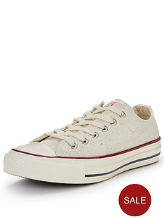 converse-chuck-taylor-all-star-lurex-detail-ox-trainers