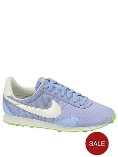 nike-pre-montreal-rcr-vintage-trainers