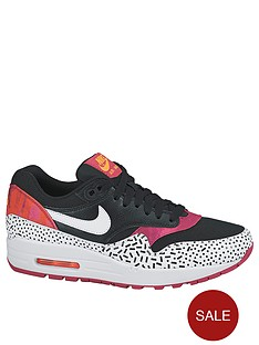 nike-air-max-1-print-trainers