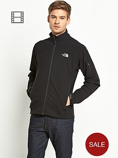 the-north-face-mens-ceresio-jacket