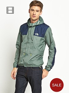 the-north-face-mens-1985-seasonal-mountain-jacket