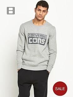 converse-mens-cons-logo-crew-sweatshirt