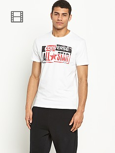 converse-mens-all-star-pieced-logo-t-shirt