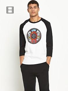 converse-mens-cons-skullify-baseball-t-shirt