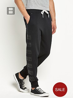 converse-mens-cons-jog-pants