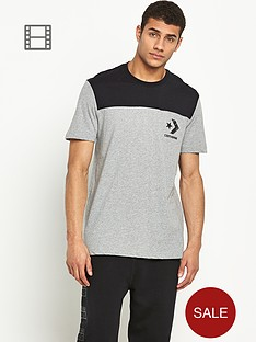 converse-mens-cons-laser-field-t-shirt