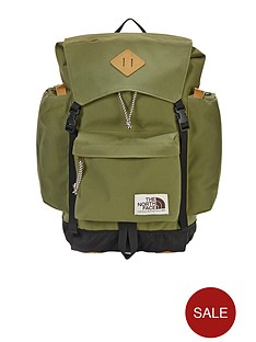 the-north-face-face-rucksack