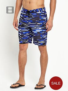 speedo-mens-printed-leisure-20-inch-water-shorts
