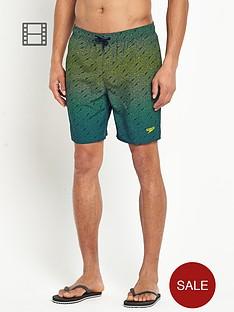 speedo-mens-printed-18-inch-water-shorts