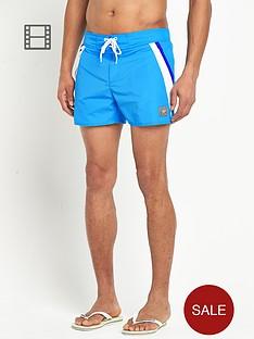 speedo-mens-retro-leisure-14-inch-water-shorts