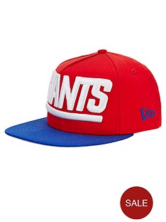 new-era-mens-new-york-giants-9fifty-snapback-cap