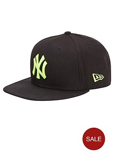 new-era-mens-new-york-yankees-9fifty-snapback-cap