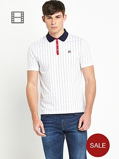 fila-mens-bb1-polo-shirt