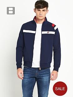fila-mens-bjorna-track-jacket