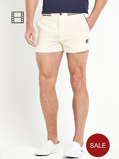fila-mens-hightide-shorts