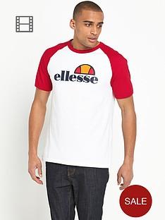 ellesse-mens-heritage-cassina-raglan-sleeve-t-shirt