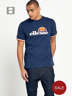 ellesse-mens-heritage-maldini-t-shirt