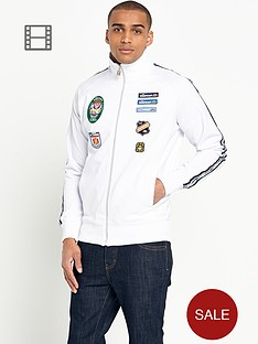 ellesse-mens-heritage-omodeo-track-top