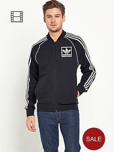 adidas-originals-mens-3-foil-superstar-track-top