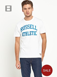 russell-athletic-mens-arch-logo-t-shirt